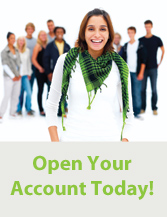 Join MSUFCU Today!